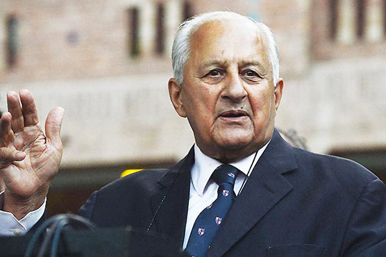 Pakistan to play two T20Is against Afghanistan: PCB chief