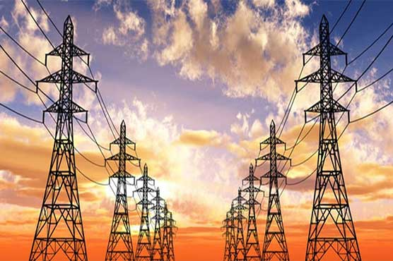 Electricity of major areas of Karachi restored