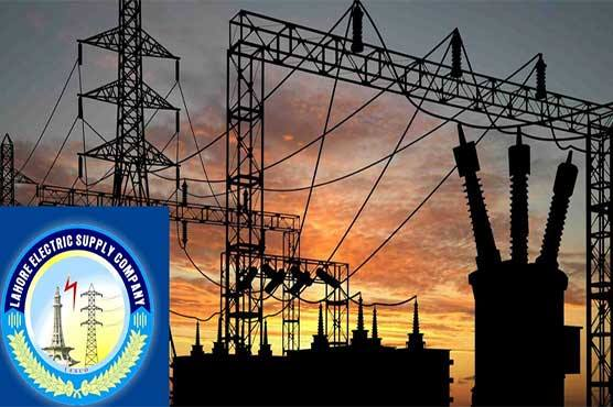 LESCO record confutes govt's claims of uprooting power cuts