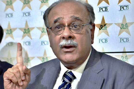 Image result for najam sethi