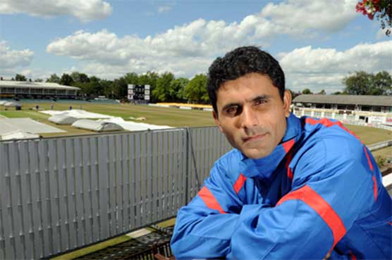 FALLOUT: Indian players and coach Kumble at loggerheads ahead of CT?