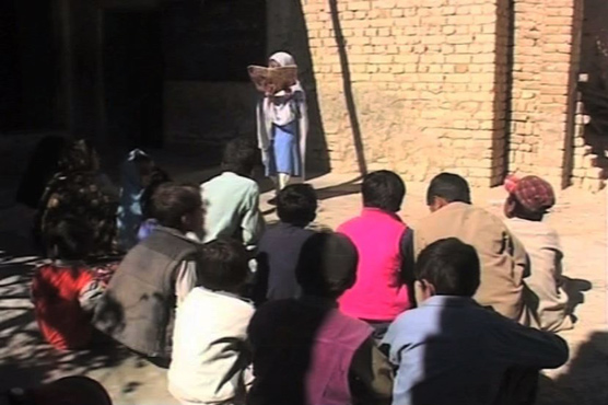ASER report highlights Balochistan's poor learning standards