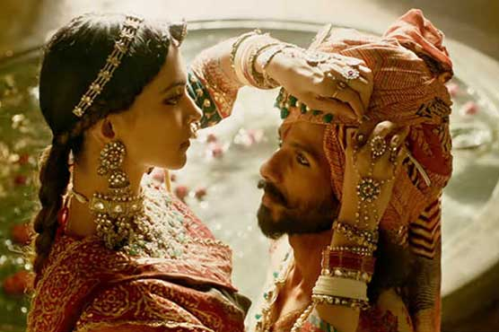 Subramanian Swamy attempts to discredit Deepika in 'Padmavati' debate