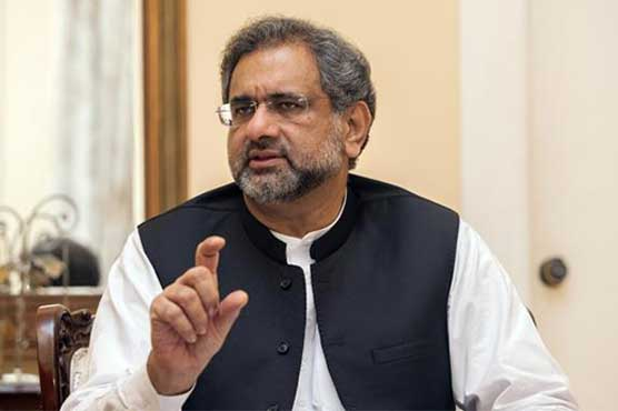 Centre to fund half of every uplift project in Balochistan: PM