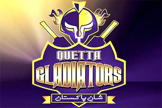 Protests in Balochistan as no player from province added in Quetta Gladiators