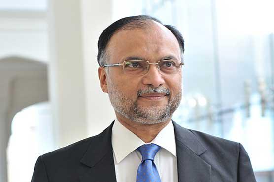 RAW splashed $500 million to sabotage CPEC, reveals Pakistan's top general