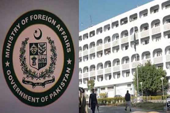 Pak troops open fire in Poonch along LoC, India retaliates