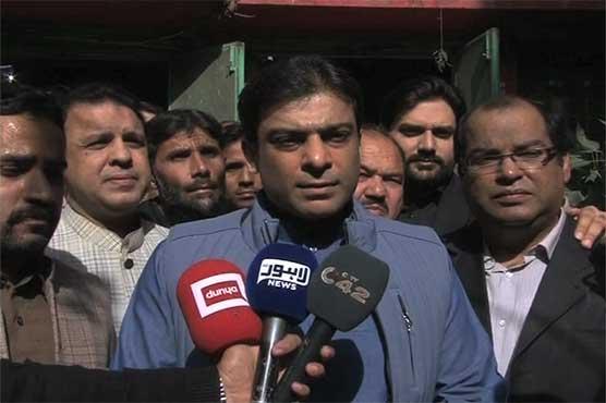 Ex-PM Nawaz Sharif defers London visit to address rally in Quetta