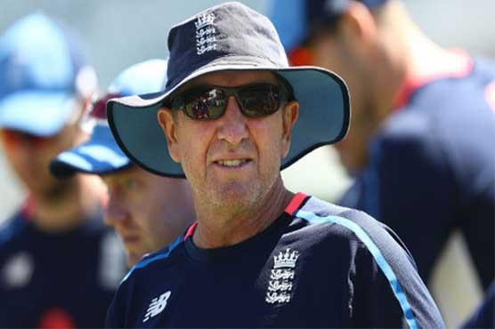 Australia gamble for Ashes recalling Paine