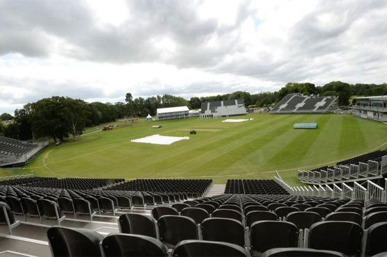 Ireland pick Malahide to host first ever Test against Pakistan