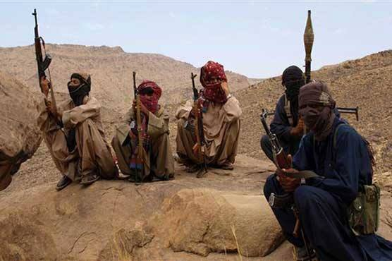 Turbat massacre: Human traffickers act as facilitators of banned BLA