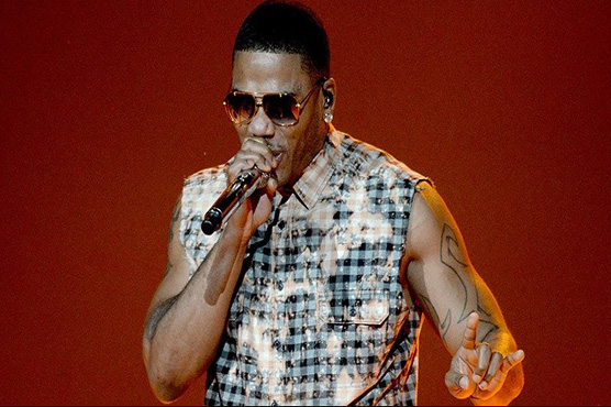 Nelly's Upcoming Concert in Saudi Arabia Can Only Be Attended by Men