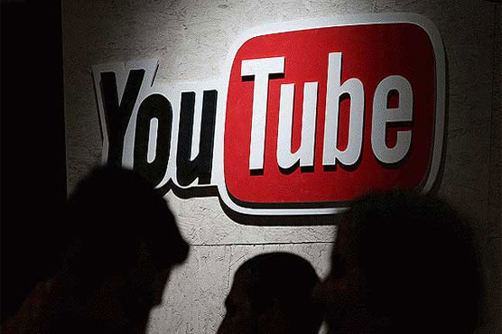 YouTube says it will block predatory comment sections on videos of minors