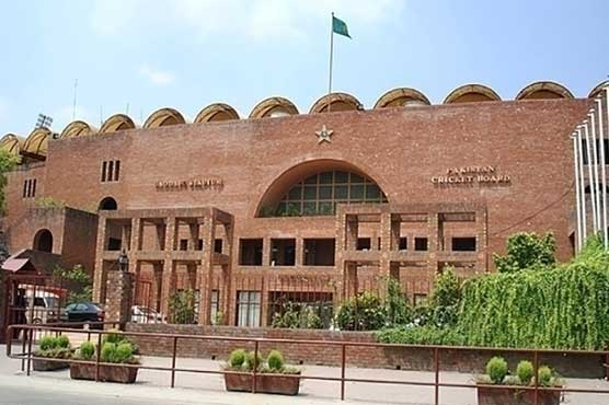 PCB wants govt to introduce corruption law in sports