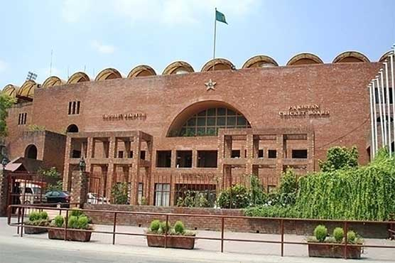National T20 Cup: PCB postpones semifinal amid tense situation