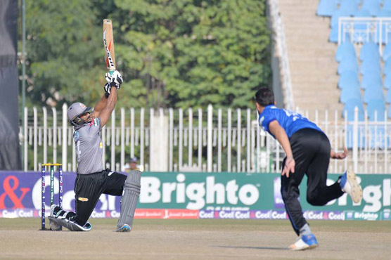 National T20 Cup dates revised following resolution of Faizabad crisis