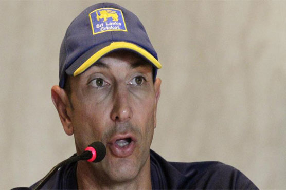 India declare at 610/6, take 405 run lead against Sri lanka