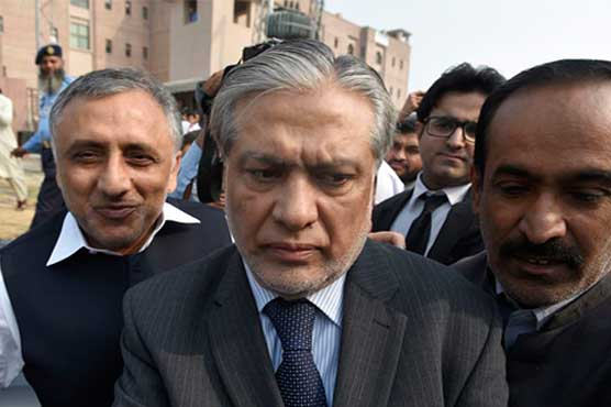 Dar's guarntor given last chance to produce accused by Dec 4