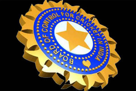 India cricket board fined $8mn by anti-trust panel