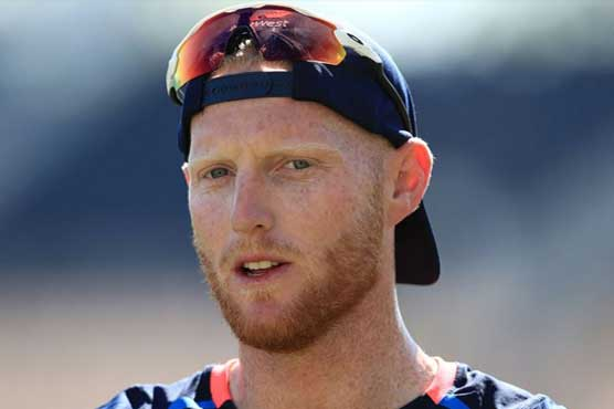 Ashes exile Stokes signs for New Zealand's Canterbury