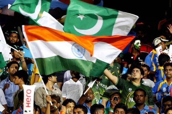 PCB launches legal battle to seek USD70m from BCCI for unplayed cricket series