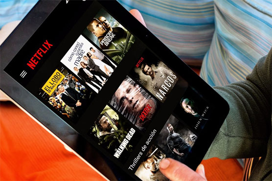 Netflix Raising Prices On Most Popular Plans