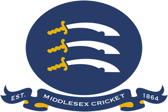 European Central Bank turns down Middlesex's appeal against points deduction
