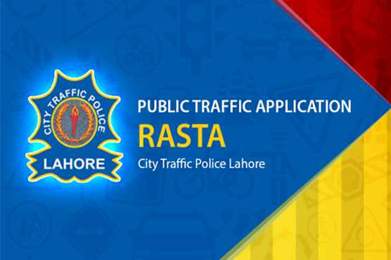 RASTA: Making way for digitised traffic solutions in Lahore