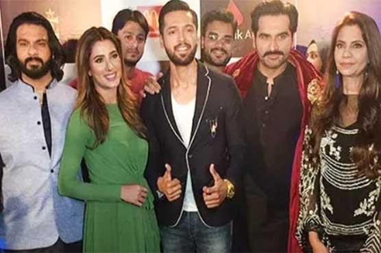 Image result for Final release date of 'Jawani Phir Nahi Ani 2' revealed