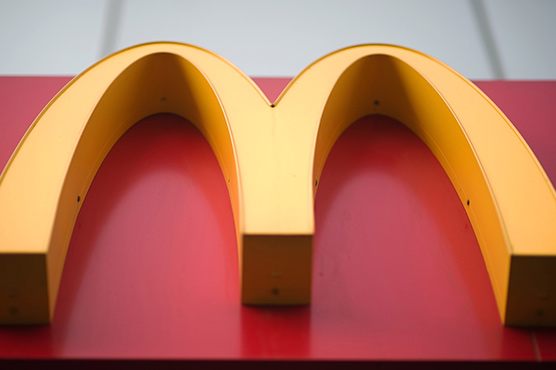 McDonald's earnings match estimates as promos drive United States growth