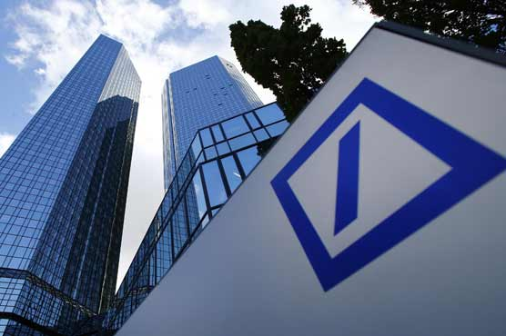 Virginia benefitting in multistate Deutsche Bank settlement