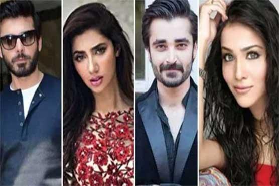 Maula Jatt 2 Cast Director Slapped With Legal Notice