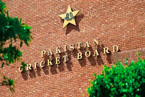 PCB to take steps for development of cricket in Balochistan
