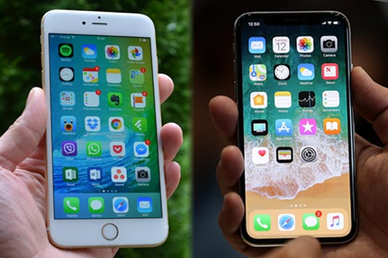 six features in iphone x that justify no home button