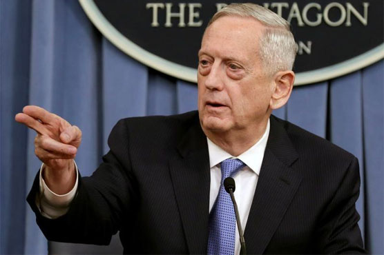 USA revises official troop number in Afghanistan