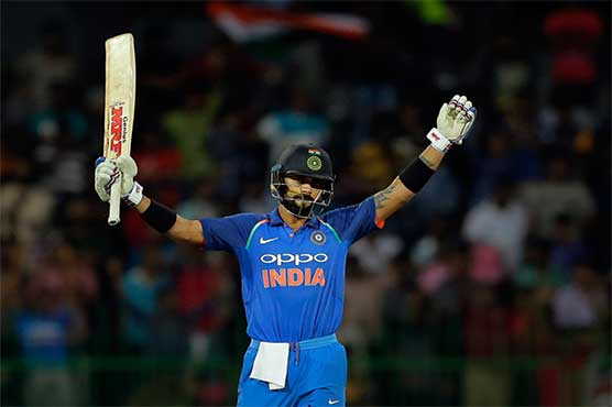Shikhar Dhawan to return to India on Sunday