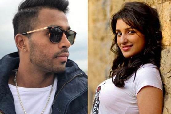 Parineeti Chopra is the new 'Friend of Australia&#39
