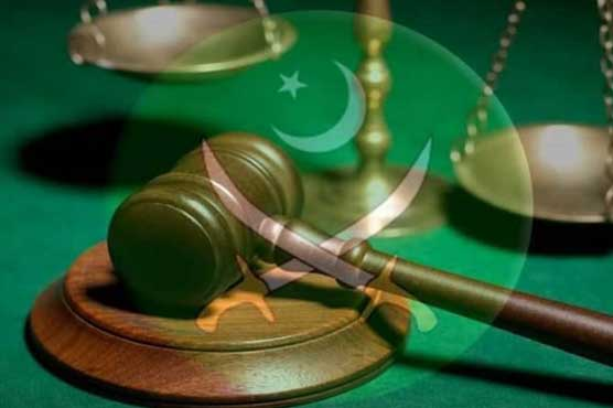 Army chief approves death sentences of 4 terrorists