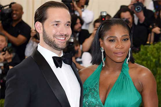 Serena Williams shares pregnancy to birth journey with fans