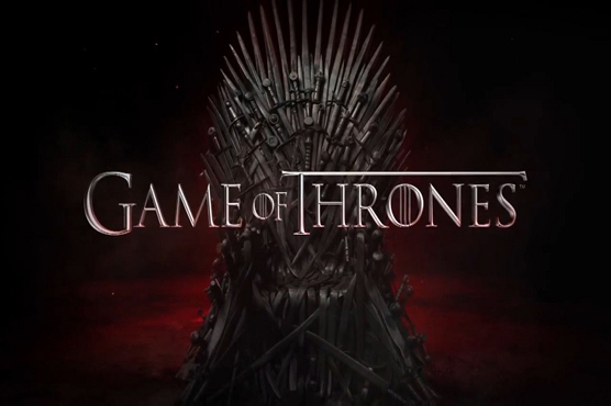 Spoilers ... How Game of Thrones Ensures Fans Know Nothing About Show's Ending