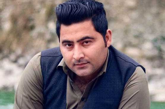 57 accused charge-sheeted in Mashal Khan lynching case