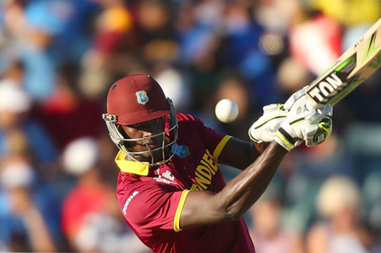 England vs West Indies, first ODI