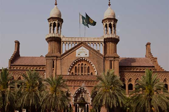 LHC orders release of Model Town incident inquiry report