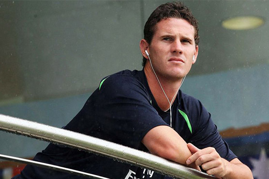 Image result for shaun tait