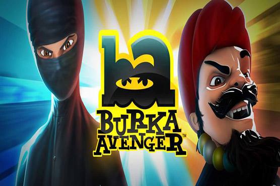 Burka Avenger Full Movie In Urdu Downloadinstmank