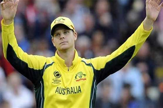 Michael Clarke responds to Harbhajan's request to come out of retirement