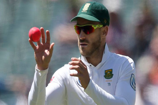 South Africa begin two-Test series against Bangladesh live on Sky