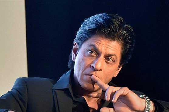 Shah Rukh Khan benami property case: Is King Khan a FRAUD?!