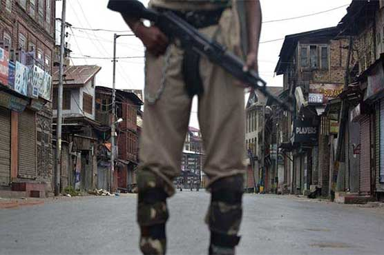 Shopian chalo: Restrictions, clashes in Shopian, Srinagar parts