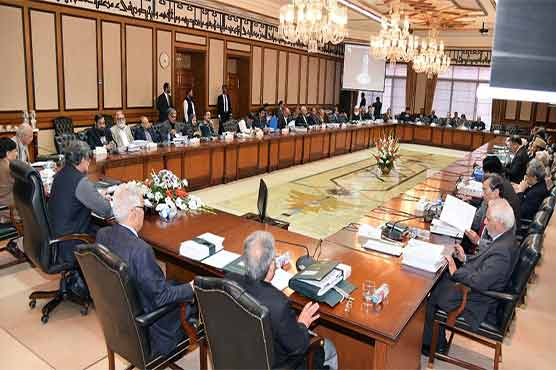Superb Ensure Payments To Sugarcane Farmers: Federal Cabinet Directs Provincial  Govts